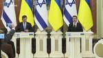 הנשיא באוקראינה 2 5.10.21