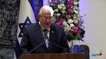 נשיא מדינת ישראל ראובן רובי ריבלין